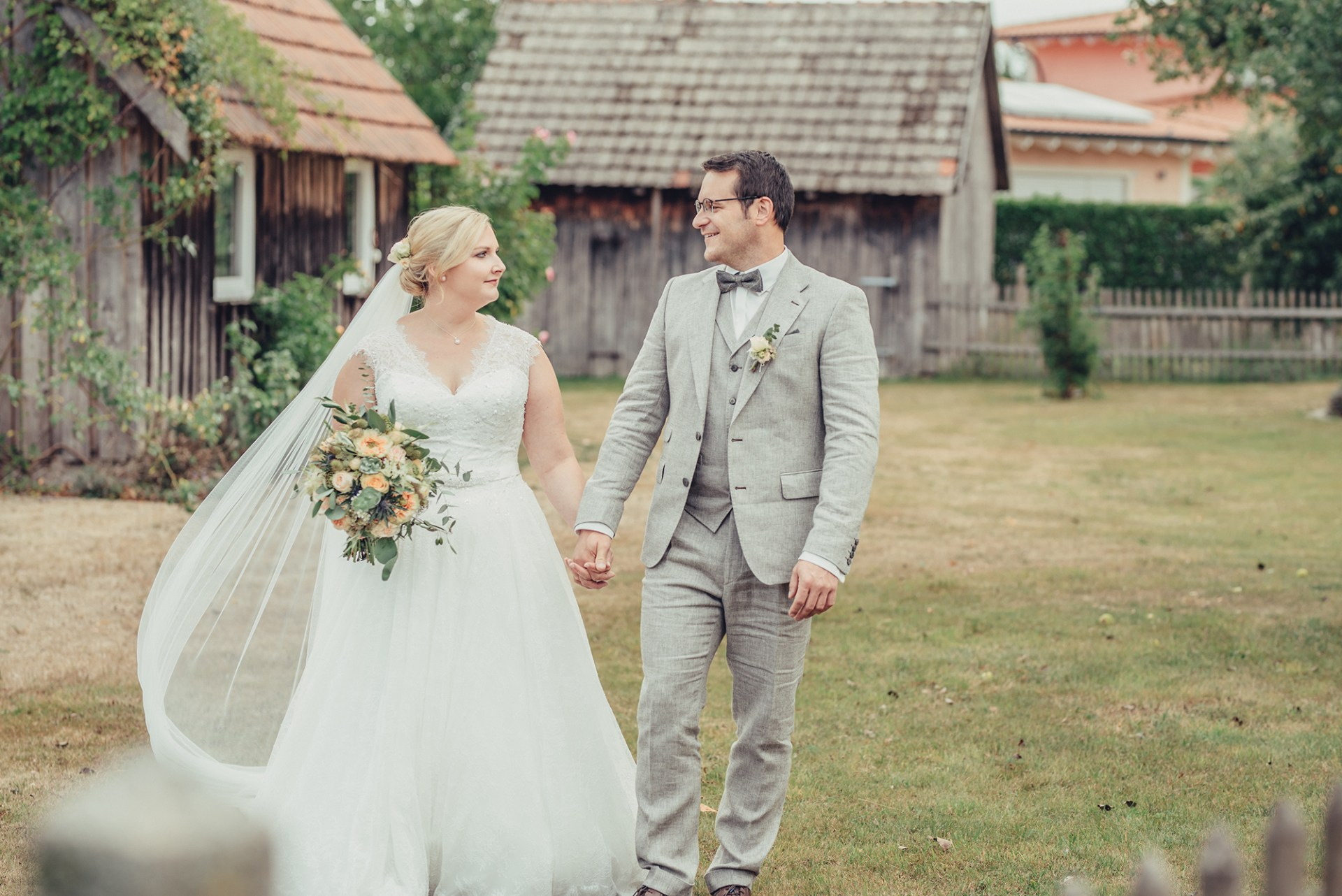weddingseptemberluminoxx92348234147