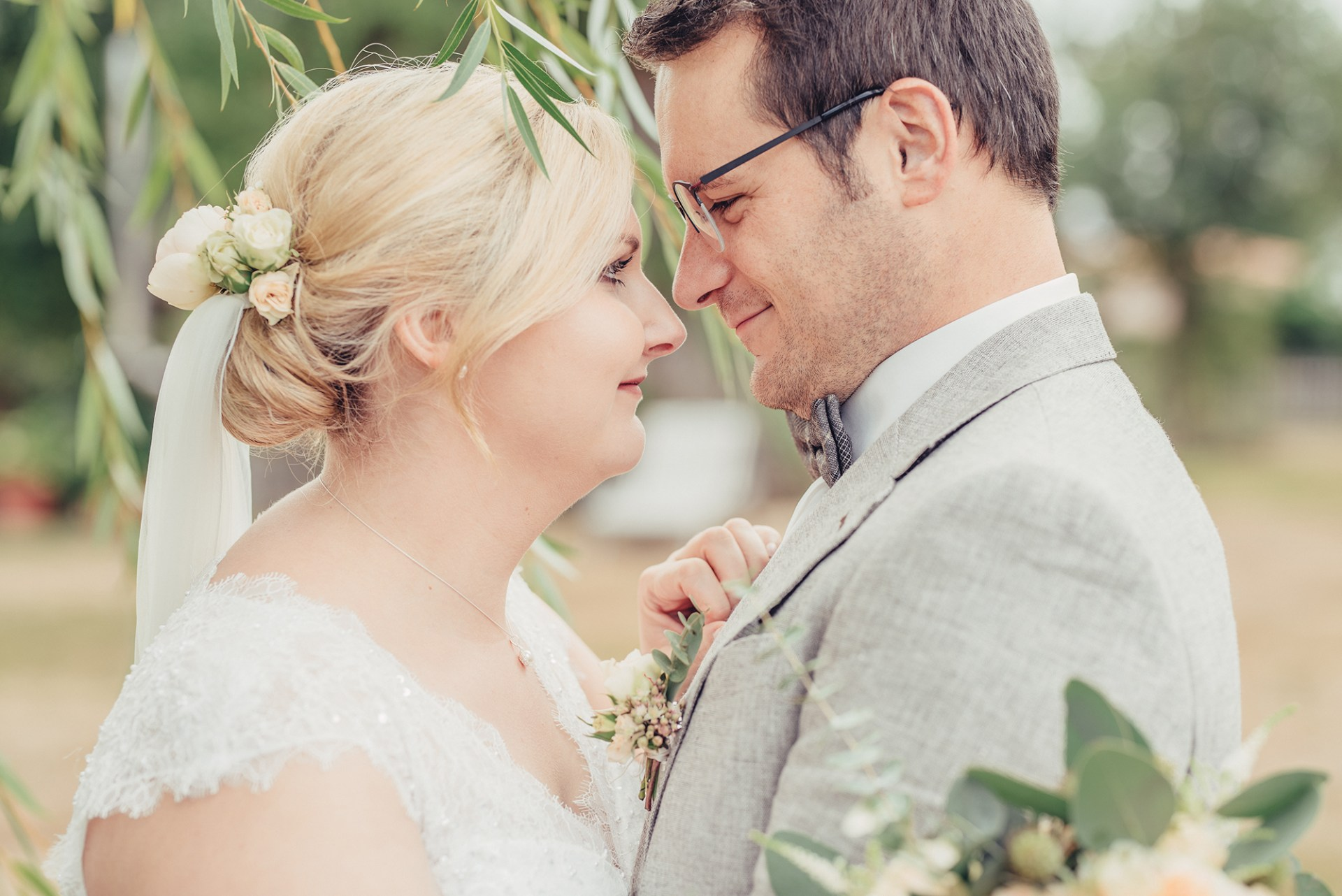 weddingseptemberluminoxx92348234155