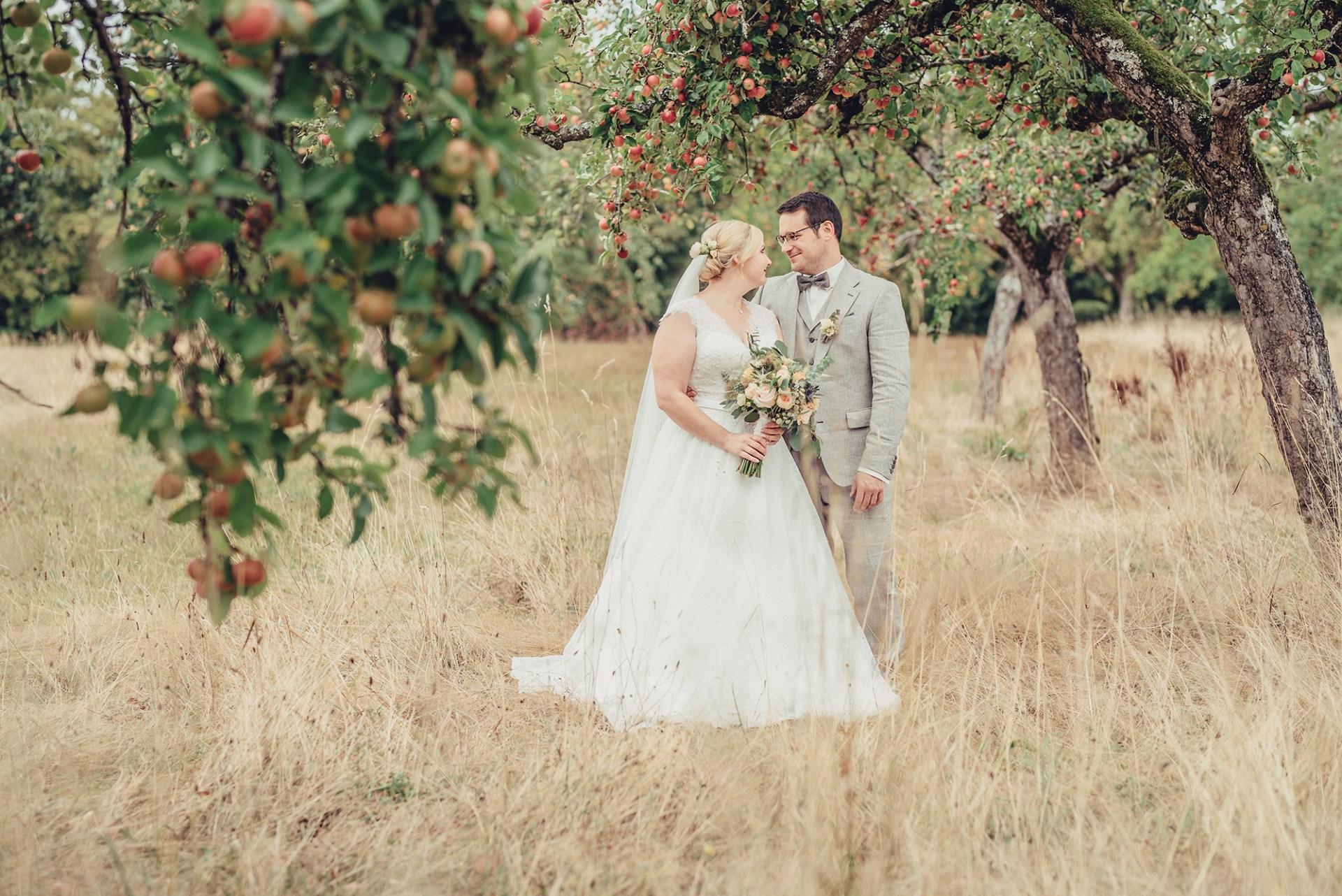 weddingseptemberluminoxx92348234156