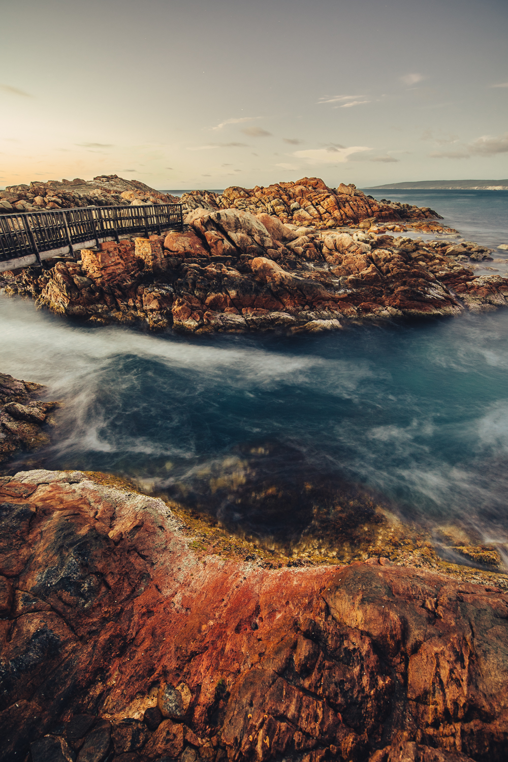 Margaret River Oktober 2018_small-109