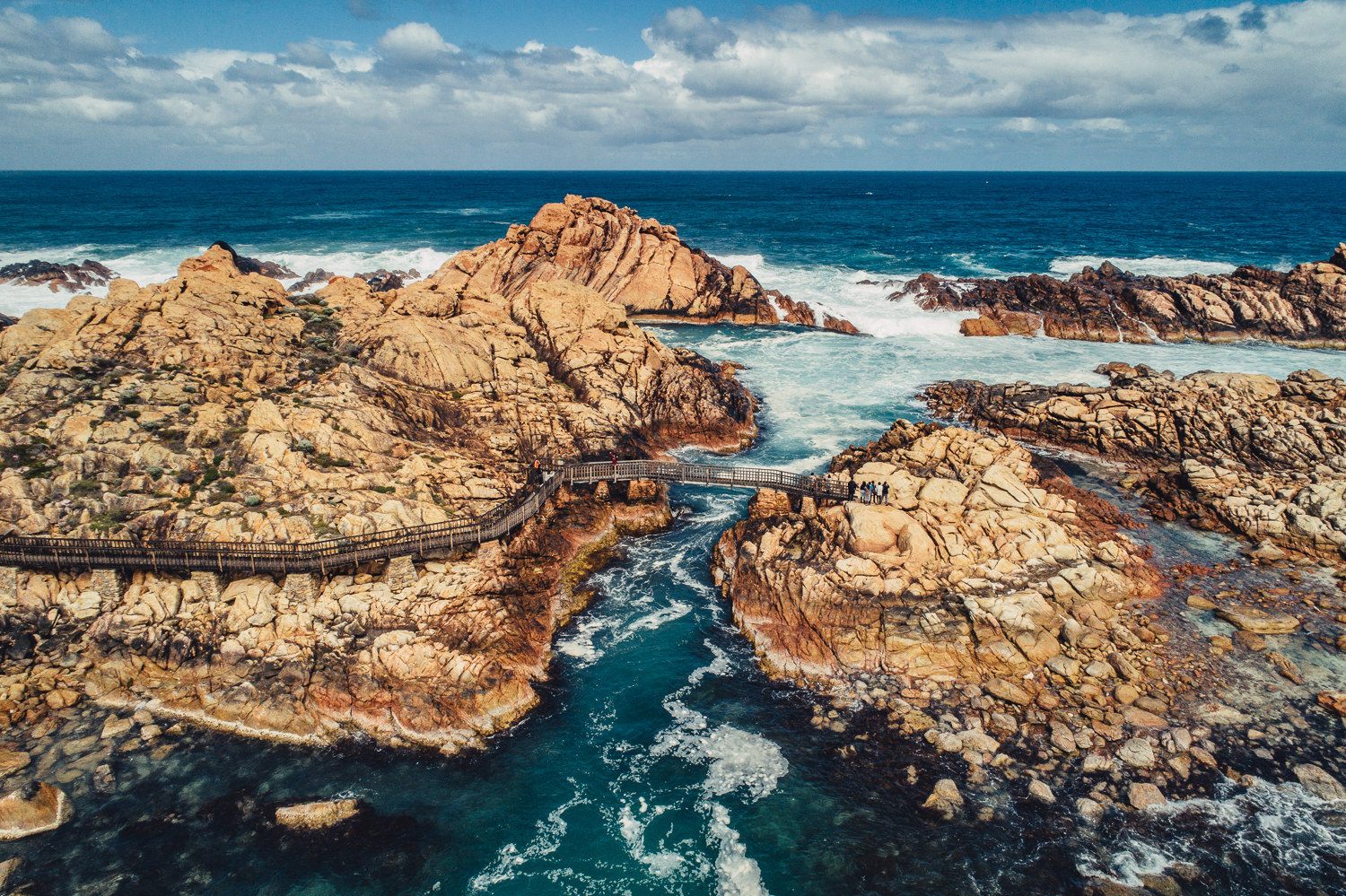 Margaret River Oktober 2018_small-262