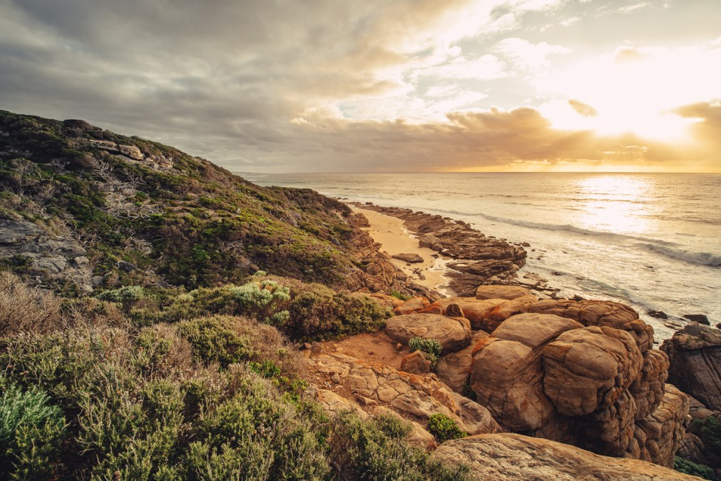 Margaret River Oktober 2018_small-299
