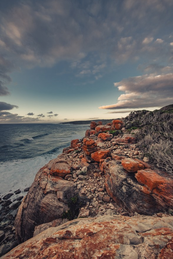 Margaret River Oktober 2018_small-315