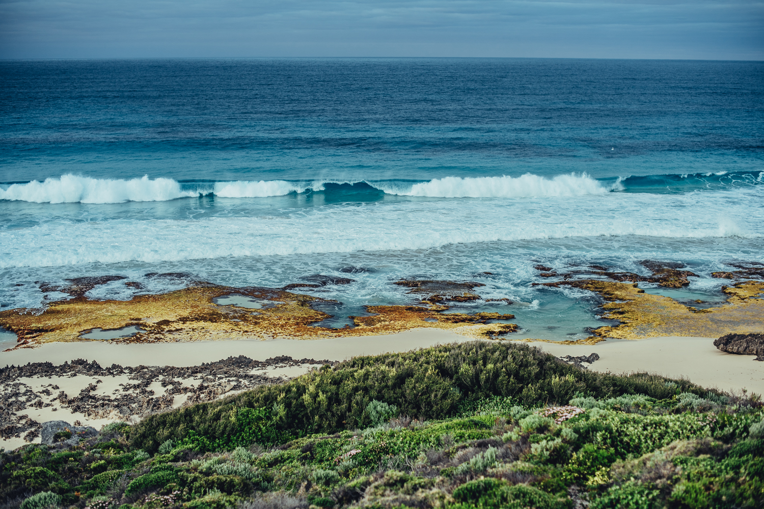 Margaret River Oktober 2018_small-380