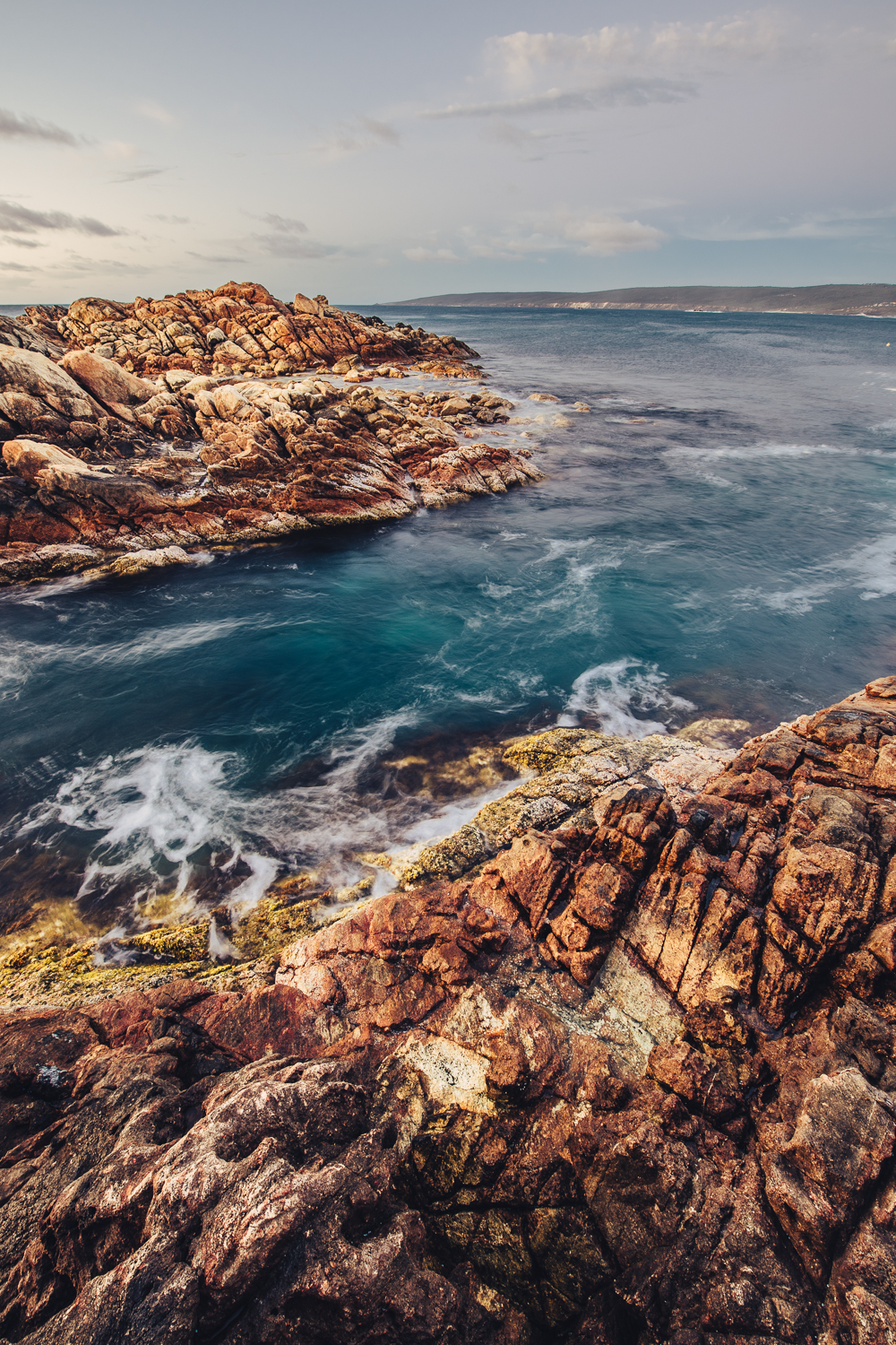Margaret River Oktober 2018_small-97