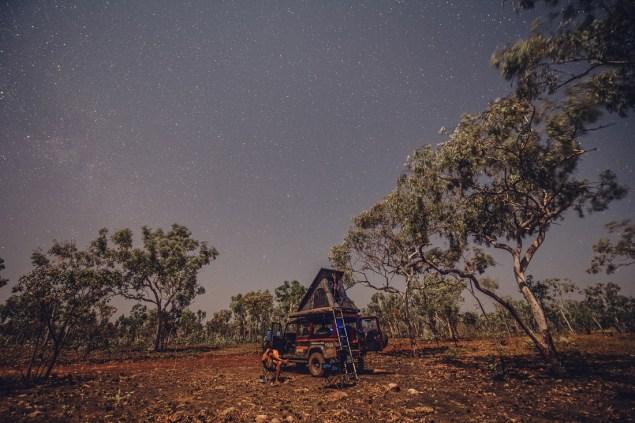 australiennordwestenblogfrumolt2018-110