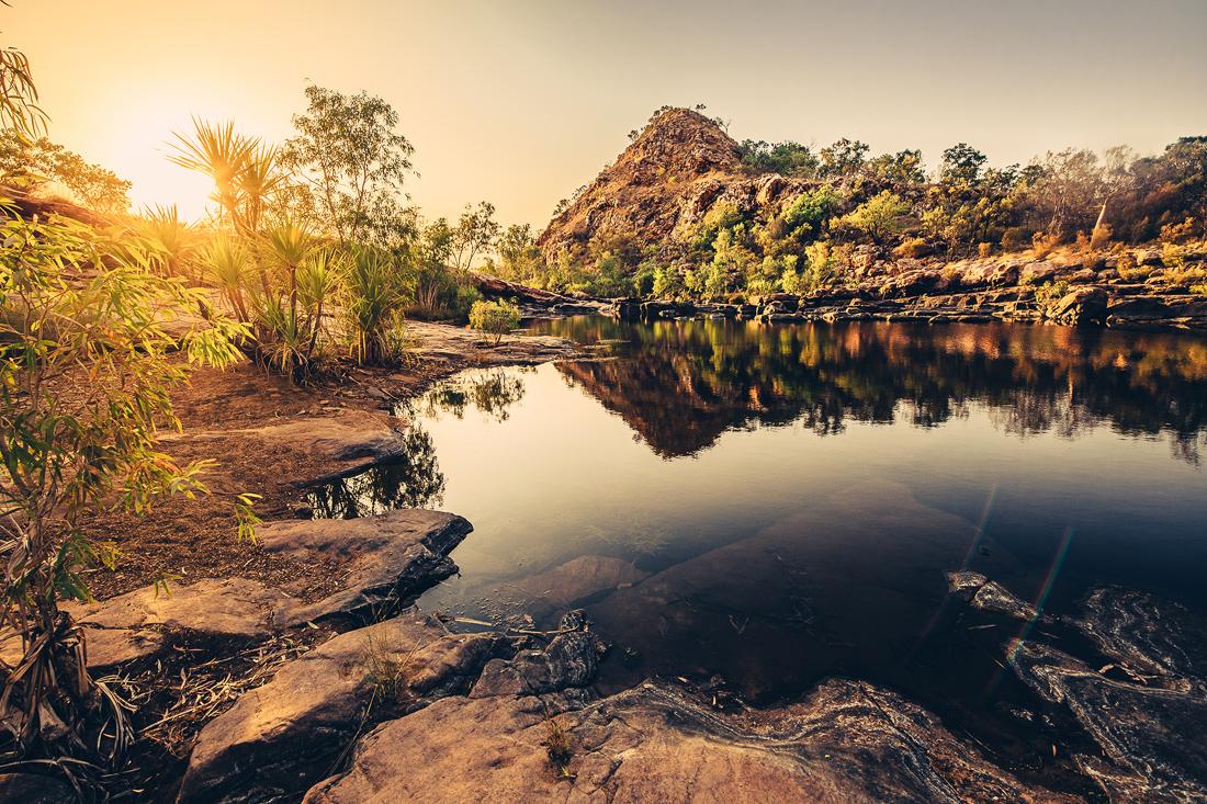 australiennordwestenblogfrumolt2018-123