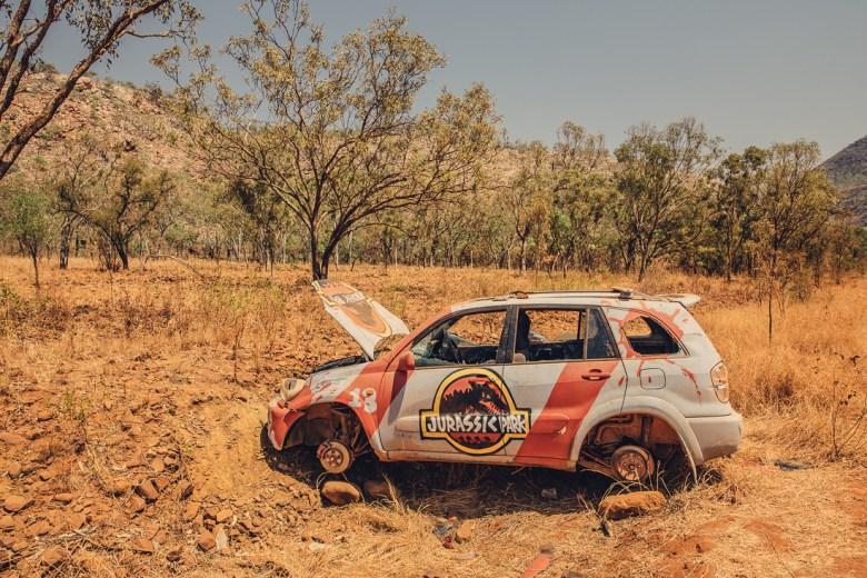 australiennordwestenblogfrumolt2018-146
