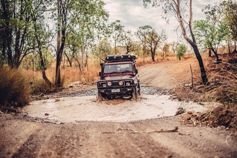 australiennordwestenblogfrumolt2018-37