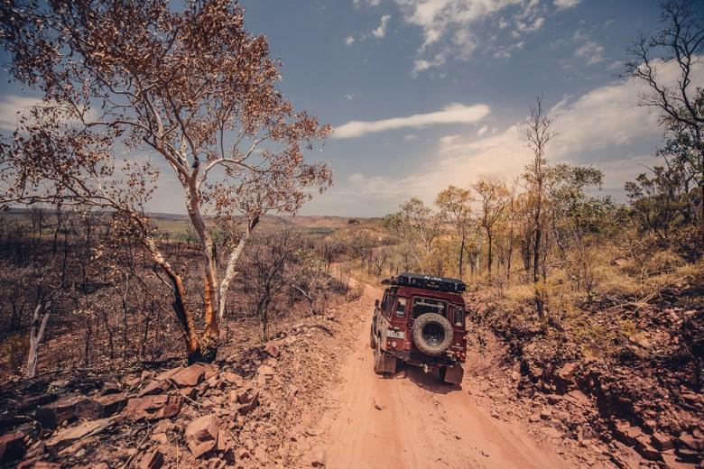 australiennordwestenblogfrumolt2018-94