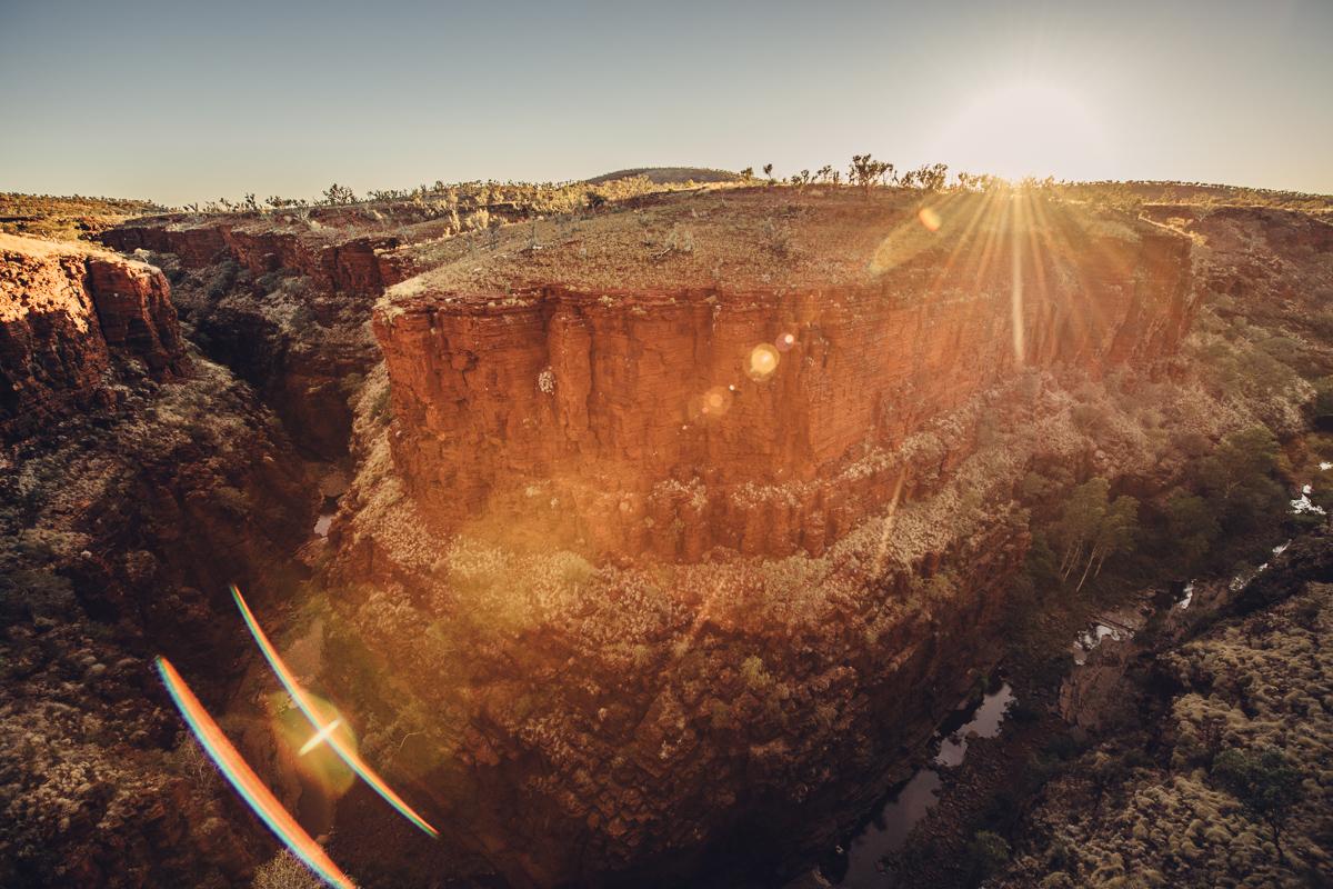 westaustralia_small_size_copyright_frumoltphotography2331-172
