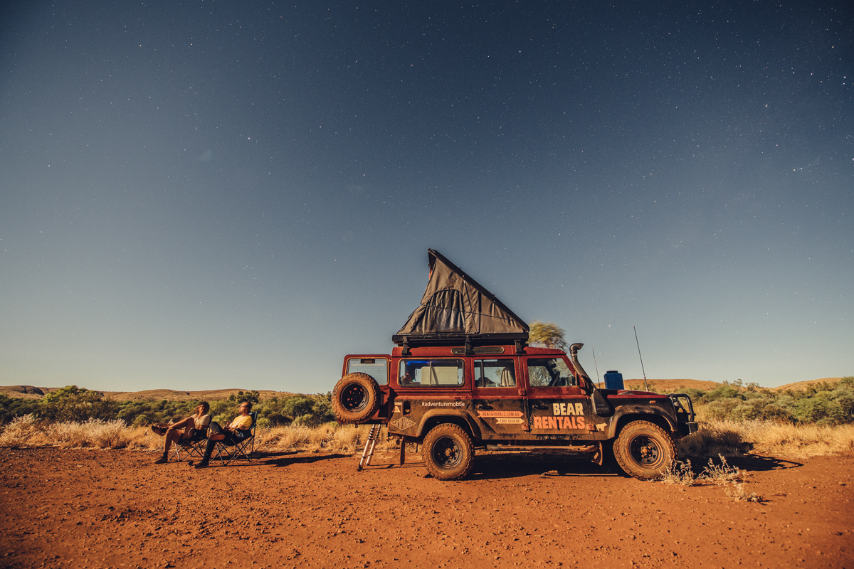 westaustralia_small_size_copyright_frumoltphotography2331-200
