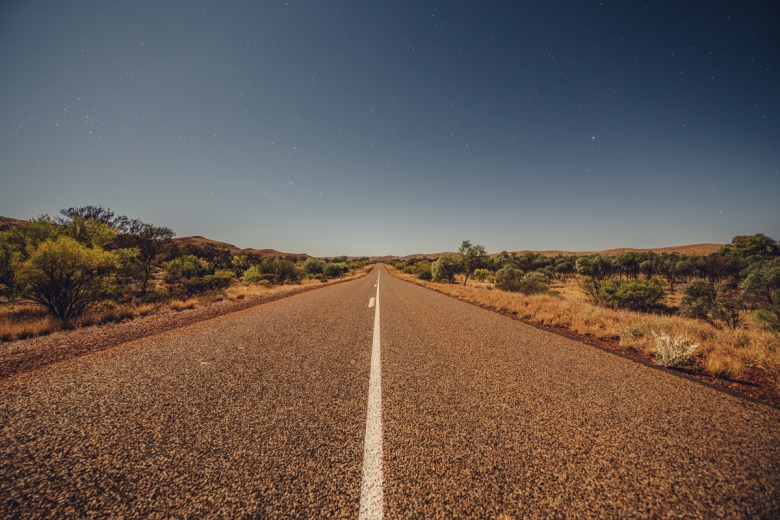 westaustralia_small_size_copyright_frumoltphotography2331-206