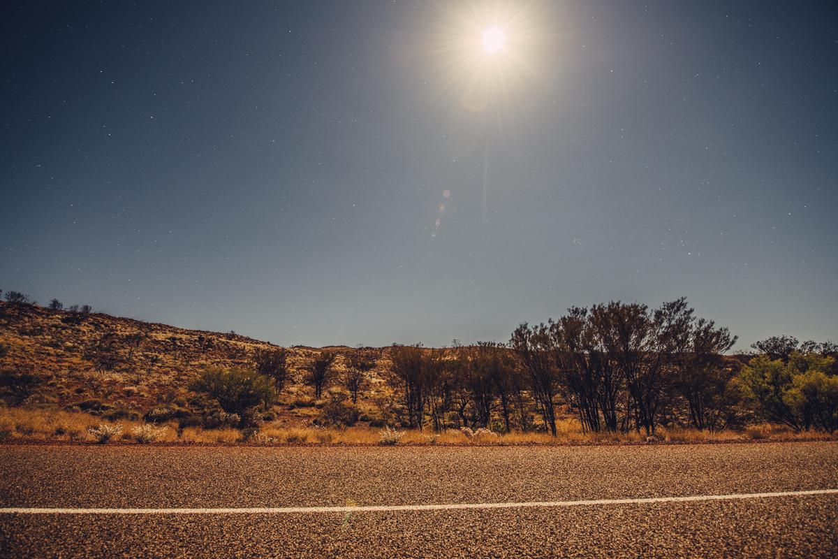 westaustralia_small_size_copyright_frumoltphotography2331-207