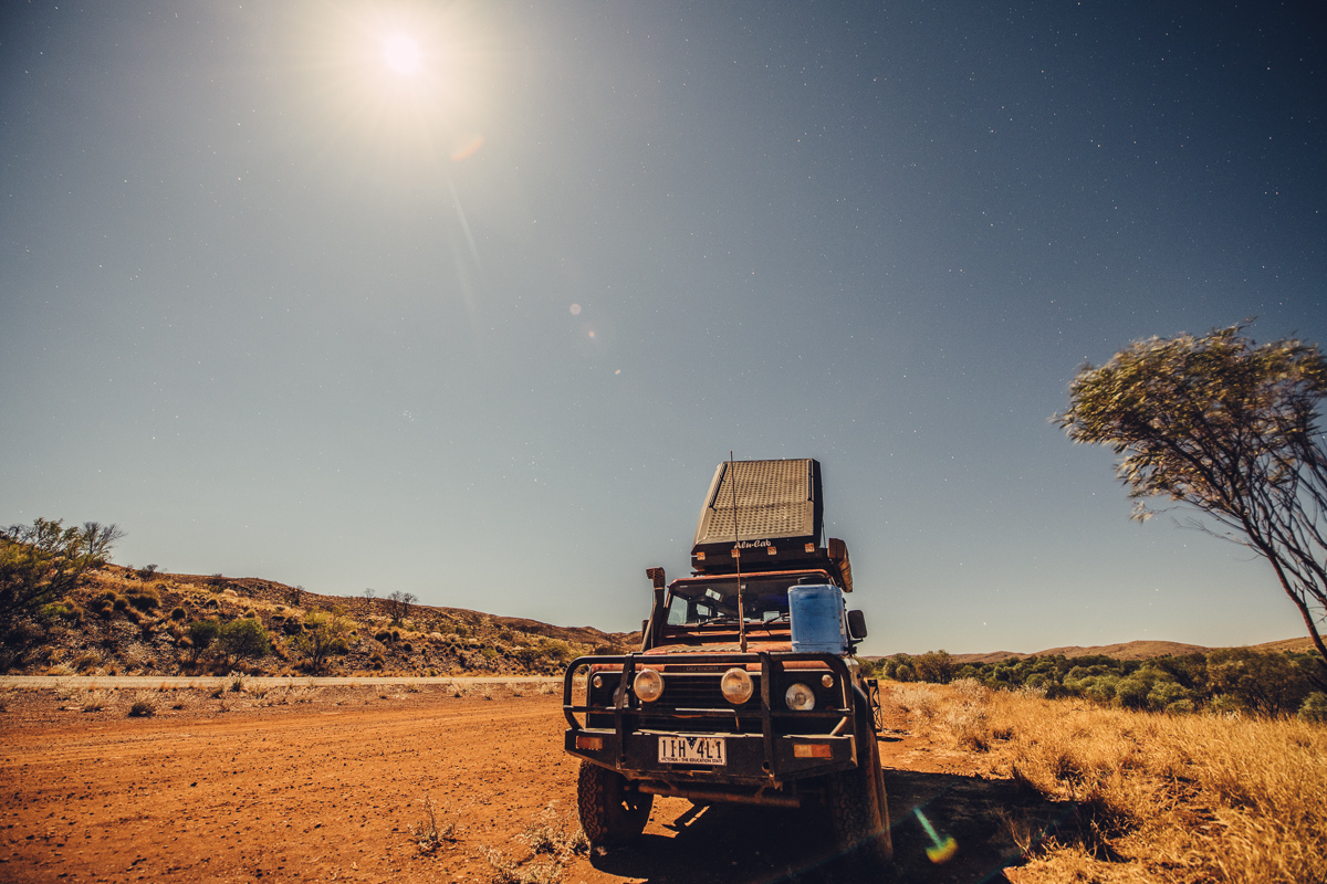 westaustralia_small_size_copyright_frumoltphotography2331-209