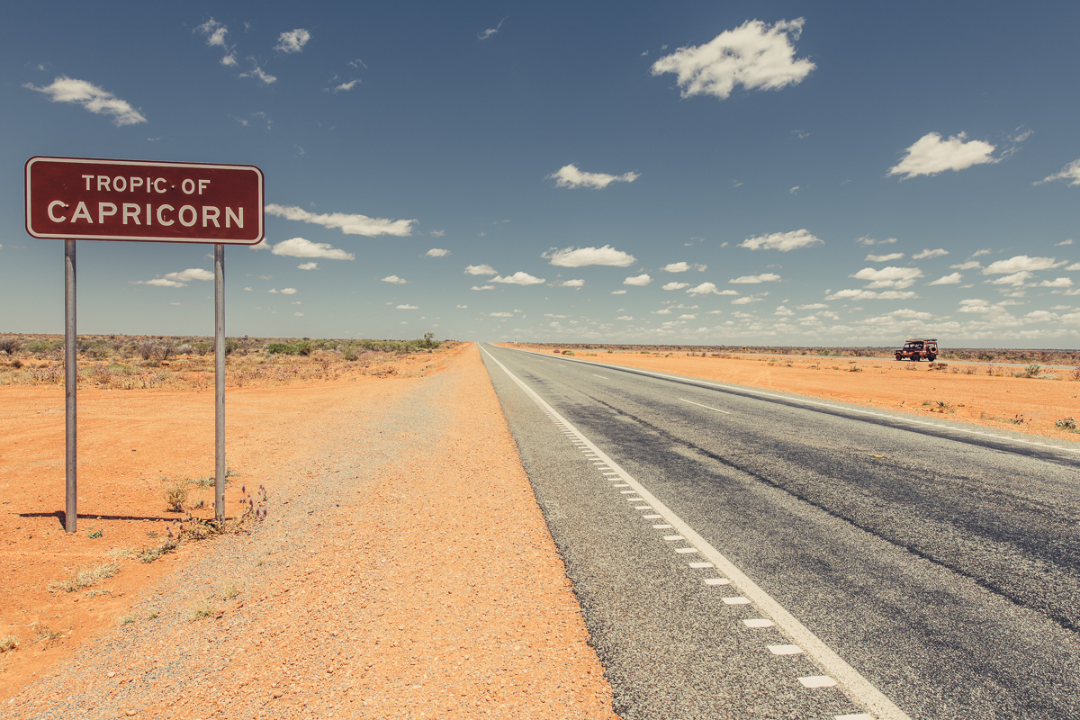 westaustralia_small_size_copyright_frumoltphotography2331-218