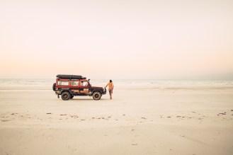 westaustralia_small_size_copyright_frumoltphotography2331-22