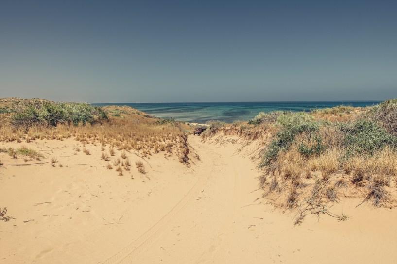 westaustralia_small_size_copyright_frumoltphotography2331-229
