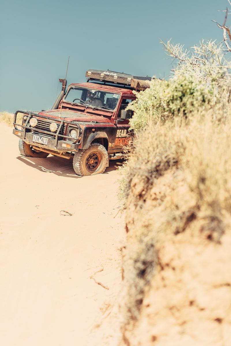 westaustralia_small_size_copyright_frumoltphotography2331-232