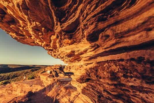 westaustralia_small_size_copyright_frumoltphotography2331-294