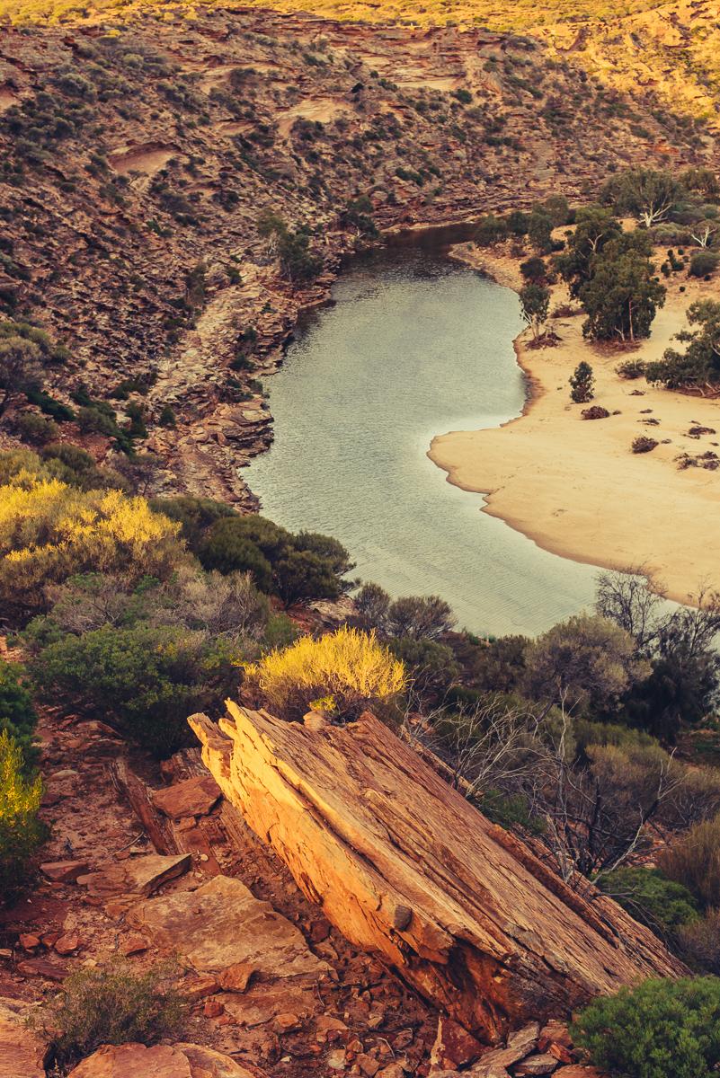 westaustralia_small_size_copyright_frumoltphotography2331-343