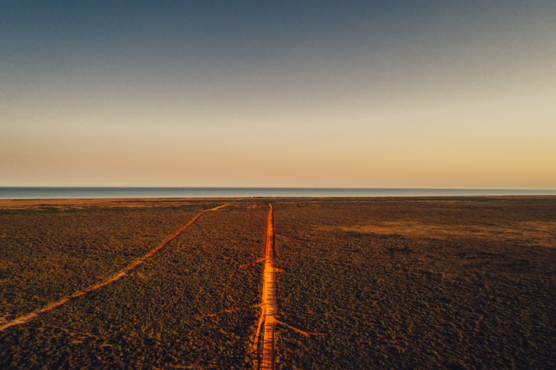 westaustralia_small_size_copyright_frumoltphotography2331-36