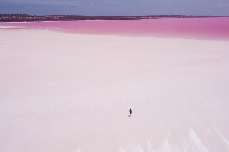 westaustralia_small_size_copyright_frumoltphotography2331-377