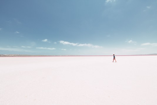 westaustralia_small_size_copyright_frumoltphotography2331-386