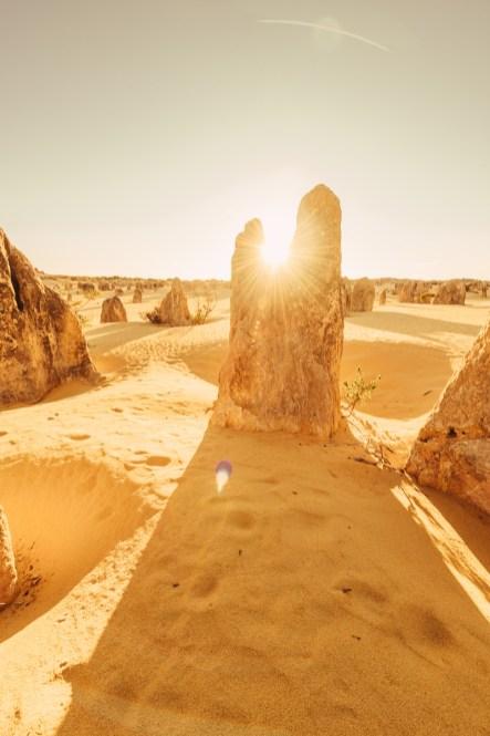 westaustralia_small_size_copyright_frumoltphotography2331-416