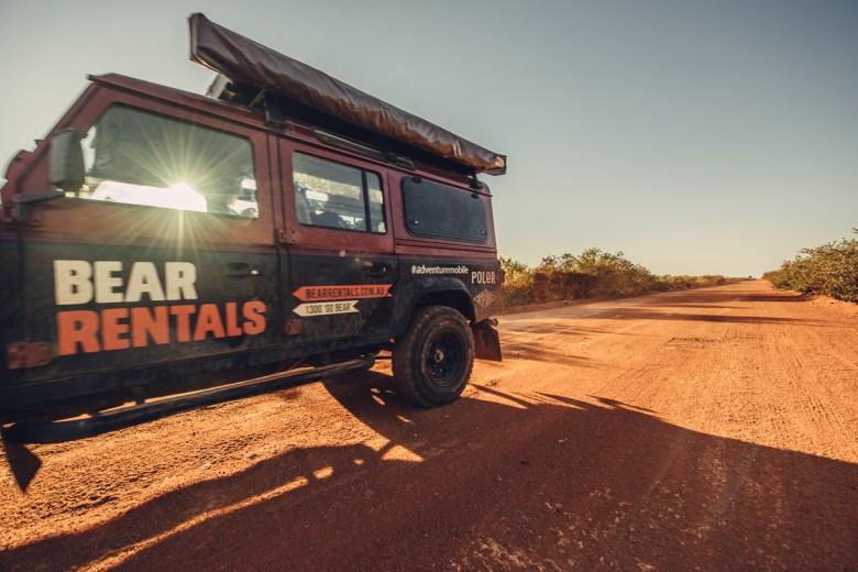 westaustralia_small_size_copyright_frumoltphotography2331-42