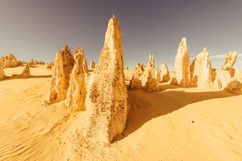 westaustralia_small_size_copyright_frumoltphotography2331-464