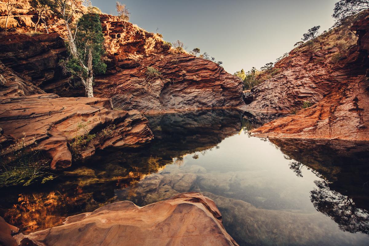 westaustralia_small_size_copyright_frumoltphotography2331-76