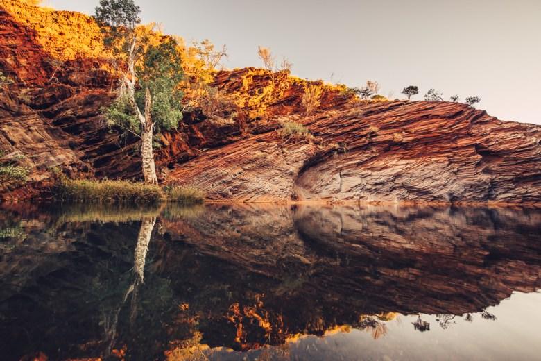 westaustralia_small_size_copyright_frumoltphotography2331-93