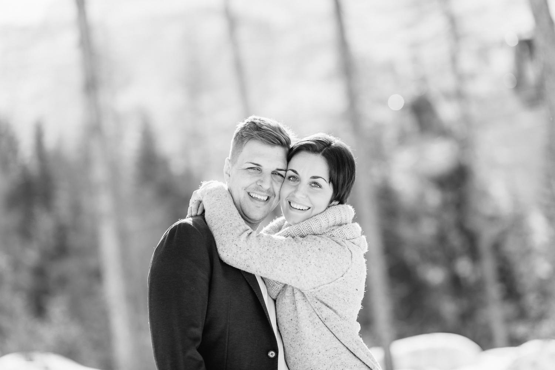 Winter Shooting 2019 Ehrwald-114