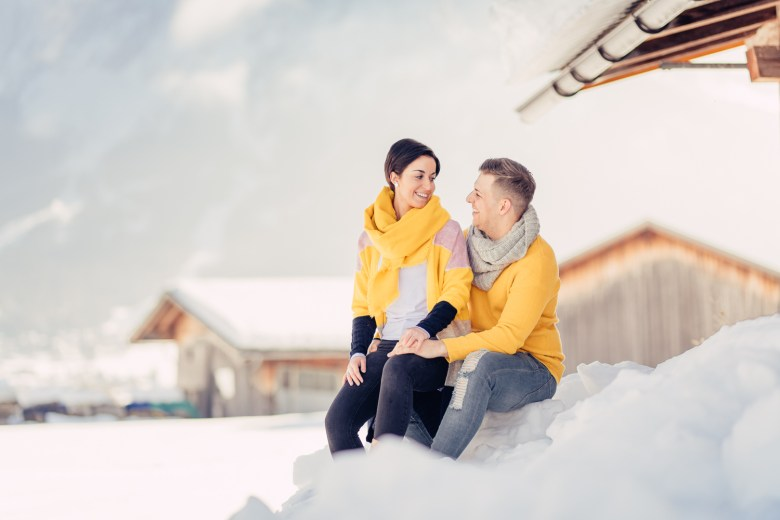 Winter Shooting 2019 Ehrwald-26