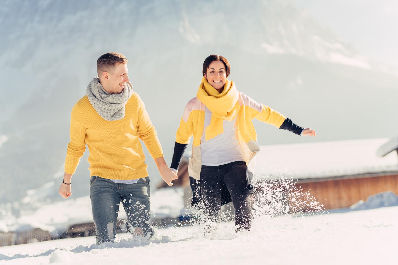 Winter Shooting 2019 Ehrwald-34