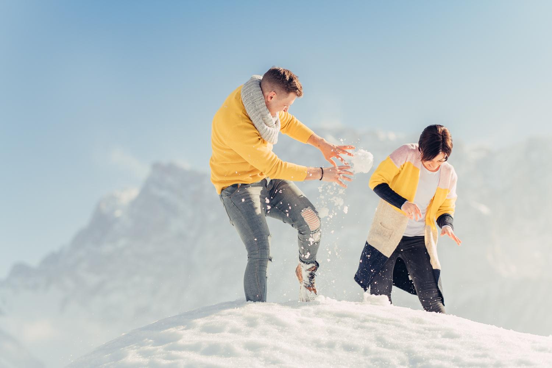 Winter Shooting 2019 Ehrwald-61