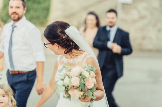 weddingsummer2018xxc029