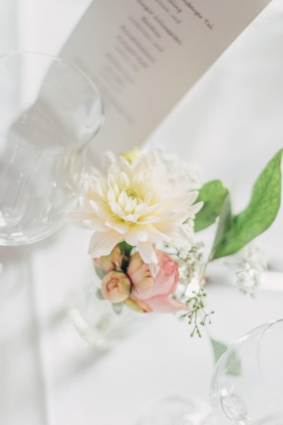 weddingsummer2018xxc030