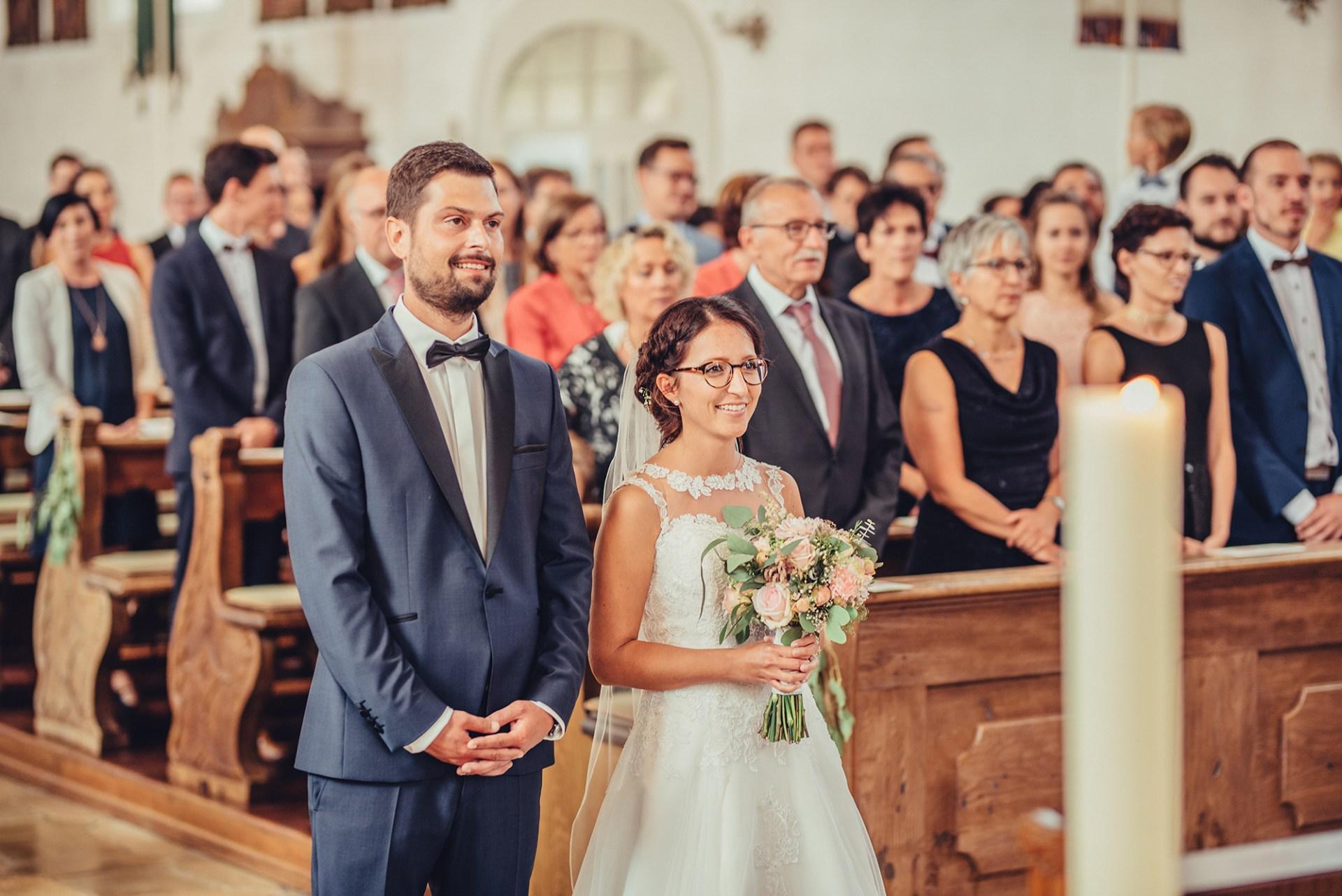 weddingsummer2018xxc048