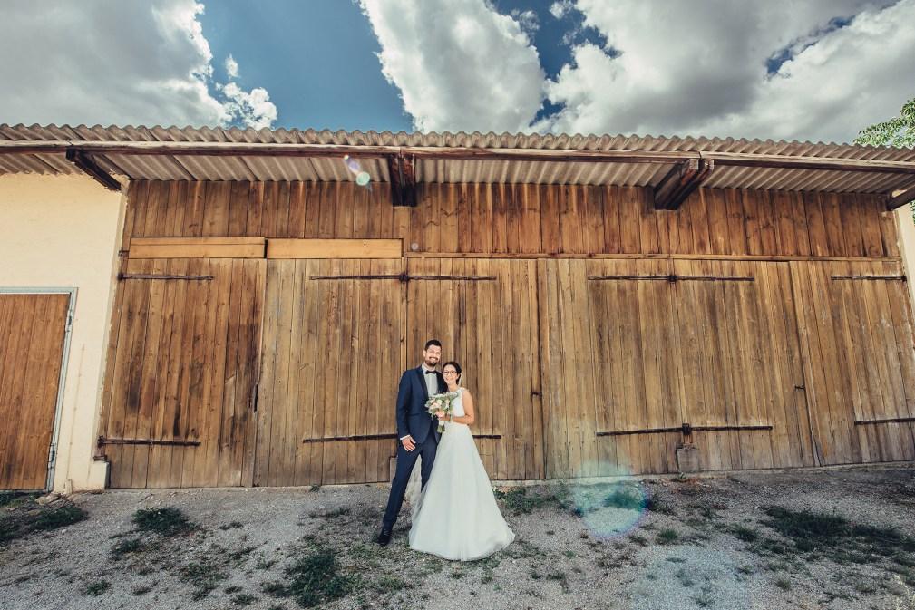 weddingsummer2018xxc082