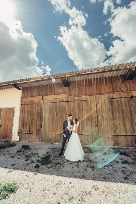 weddingsummer2018xxc083