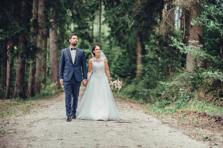 weddingsummer2018xxc094