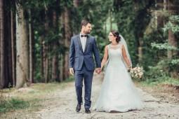 weddingsummer2018xxc096
