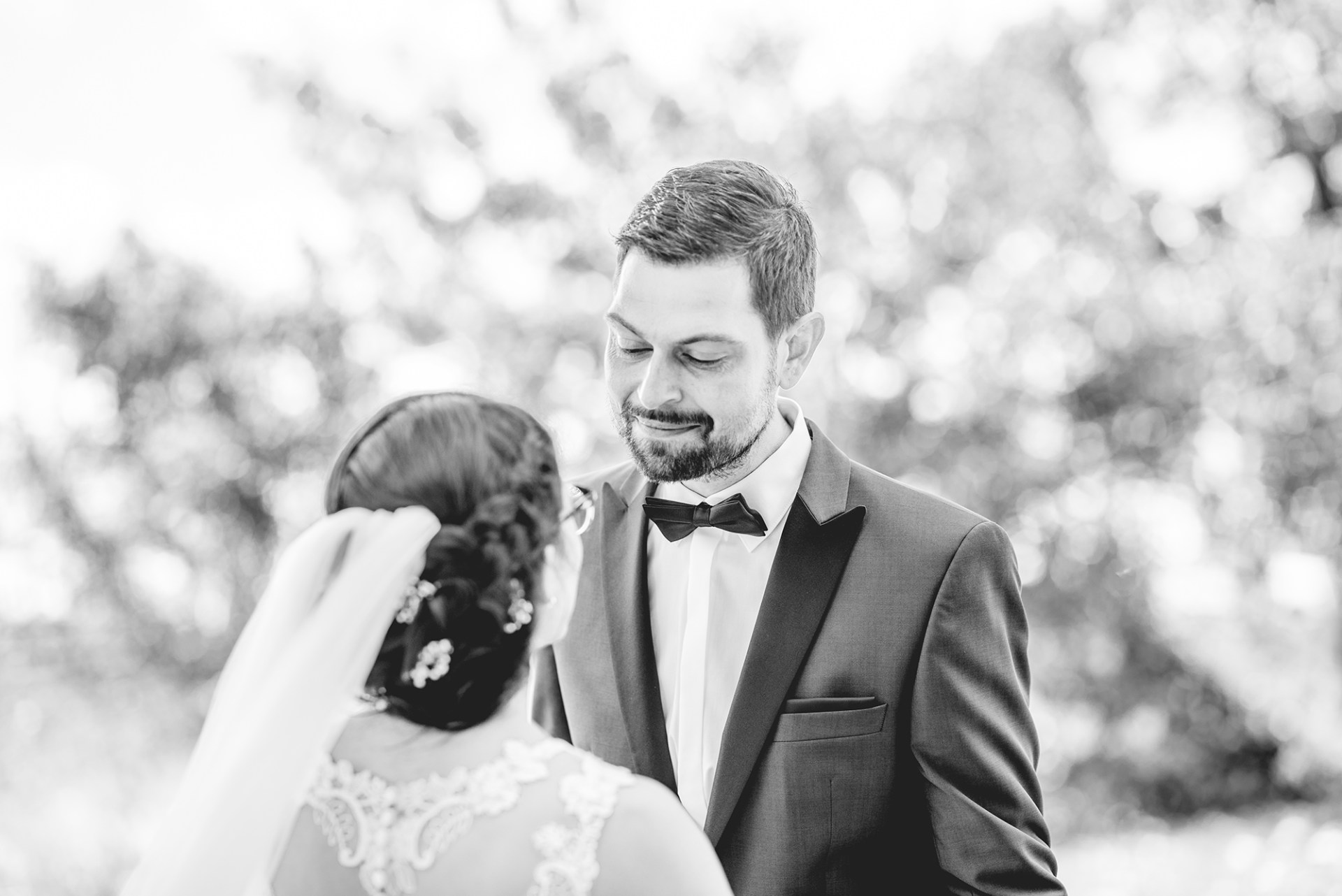 weddingsummer2018xxc098