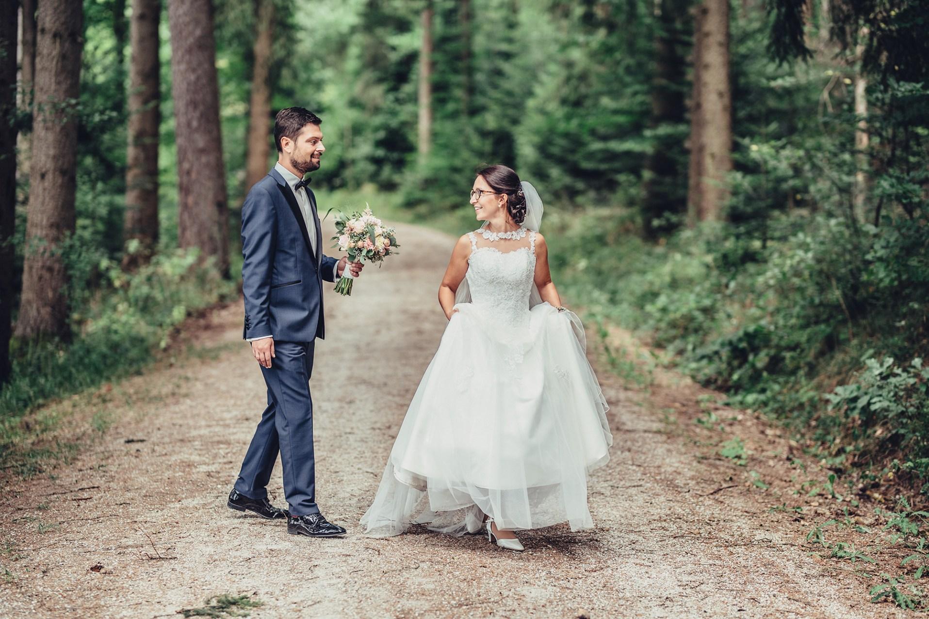 weddingsummer2018xxc101