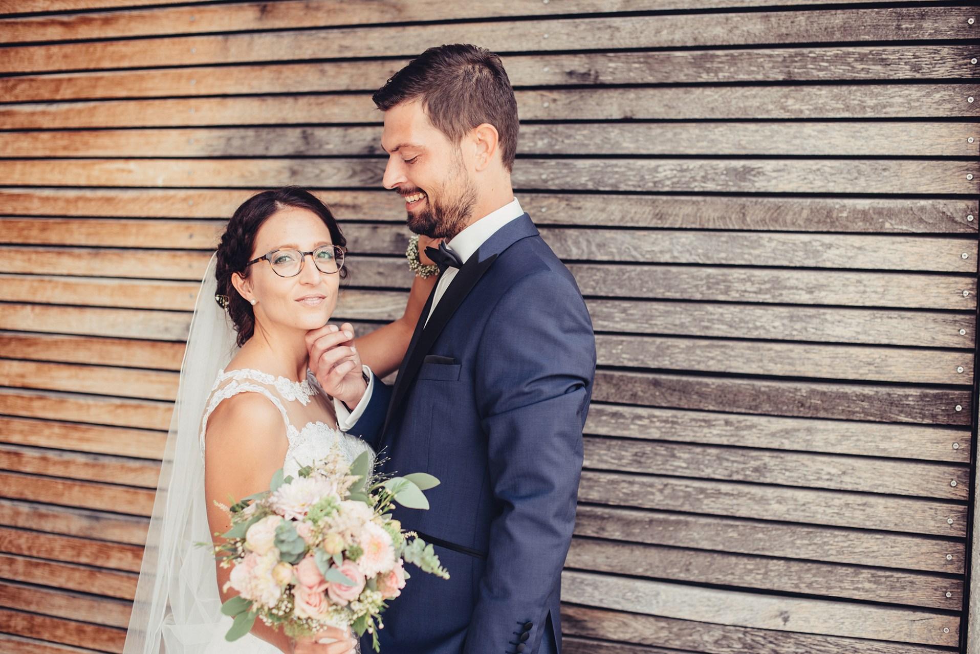 weddingsummer2018xxc114