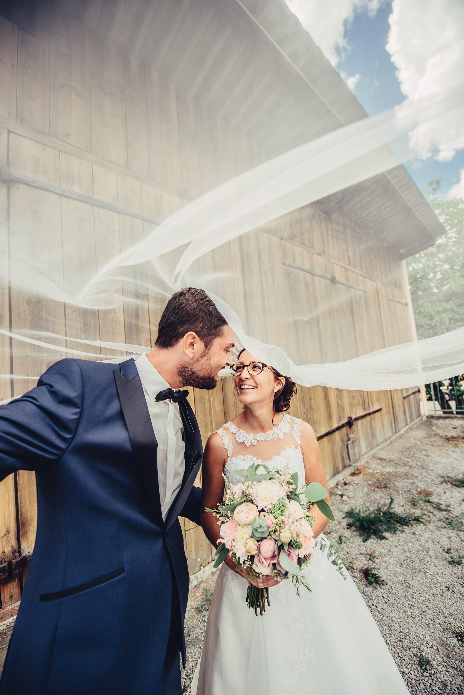 weddingsummer2018xxc148