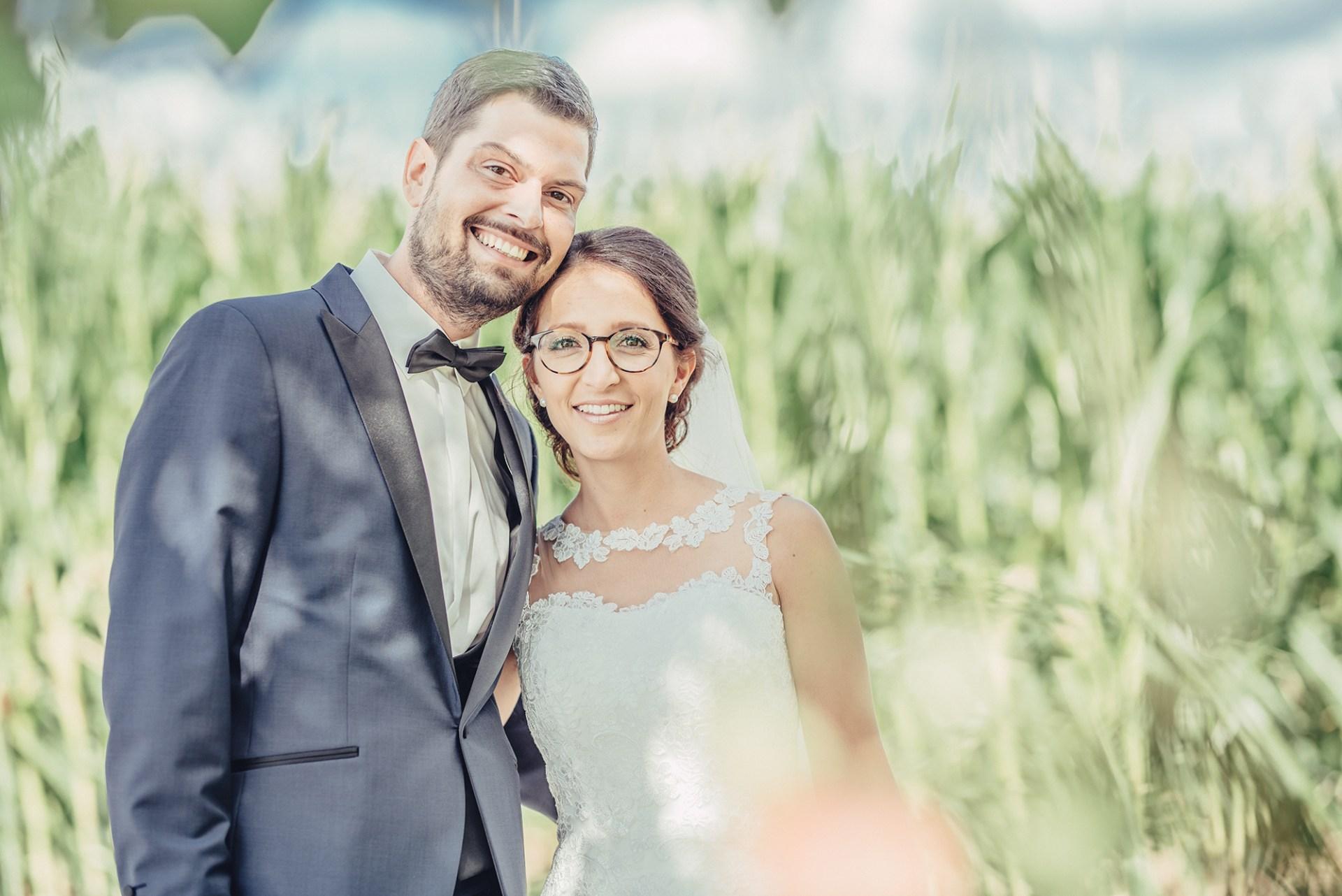 weddingsummer2018xxc152