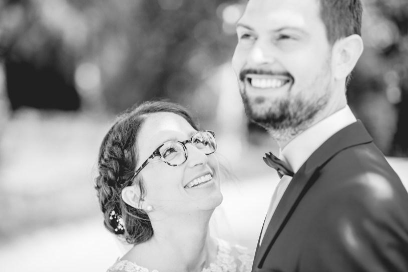 weddingsummer2018xxc162